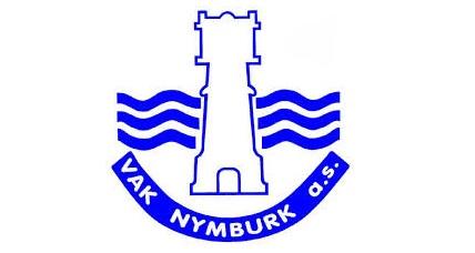 Společnost VaK Nymburk a.s. využívá e-ARSYS a e-Schránku při správě a provozování vodovodů a kanalizací